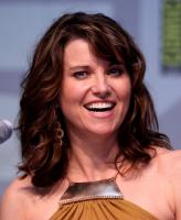 Lucy Lawless profile photo