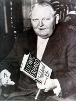 Ludwig Erhard's quote #1