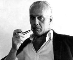 Luis Cernuda profile photo
