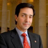 Luis Fortuno profile photo