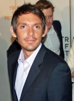 Lukas Haas profile photo