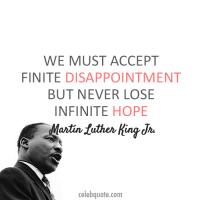 Luther quote #1