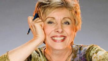 Lynn Johnston profile photo