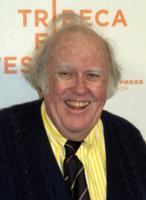 M. Emmet Walsh profile photo