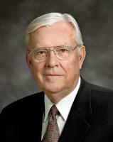 M. Russell Ballard profile photo