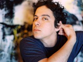 M. Ward profile photo