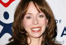 Mackenzie Phillips's quote #3