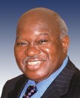 Major R. Owens profile photo