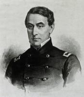 Major R. Owens's quote #2