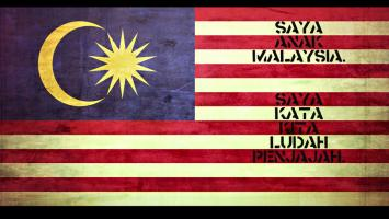 Malaysia quote #1