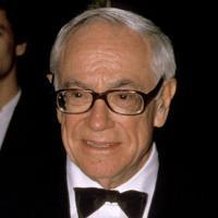Malcolm Forbes profile photo
