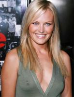 Malin Akerman profile photo