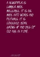 Malleable quote #2