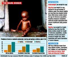 Malnutrition quote #2
