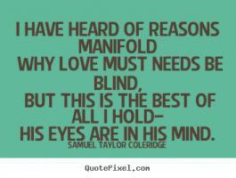 Manifold quote #1
