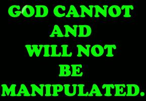 Manipulated quote #2
