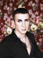 Marc Almond profile photo