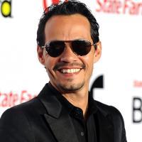 Marc Anthony profile photo