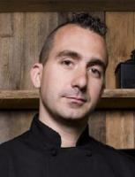 Marc Forgione's quote #2