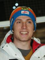 Marcel Hirscher profile photo