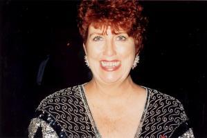 Marcia Wallace profile photo