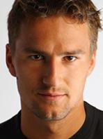 Marco Chiudinelli profile photo