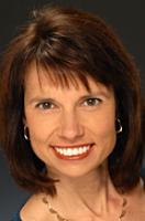 Margaret Haddix profile photo
