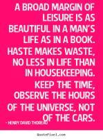Margin quote #2