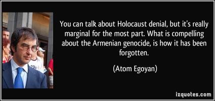 Marginal quote #2