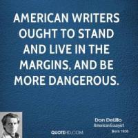 Margins quote #2