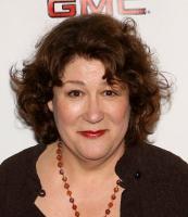 Margo Martindale profile photo