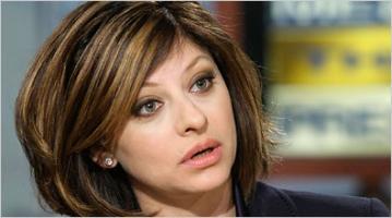 Maria Bartiromo profile photo