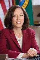 Maria Cantwell's quote