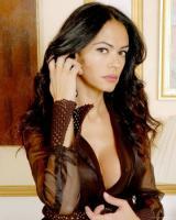 Maria Grazia Cucinotta profile photo