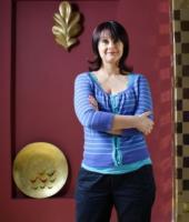 Marian Keyes profile photo