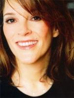 Marianne Williamson profile photo