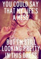 Marina and the Diamonds's quote