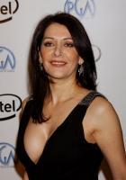 Marina Sirtis profile photo