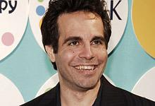 Mario Cantone profile photo