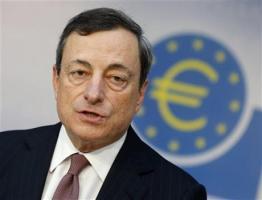 Mario Draghi's quote #4