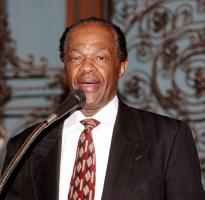 Marion Barry profile photo