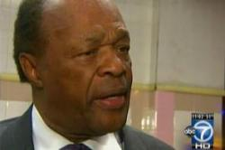 Marion Barry's quote #3