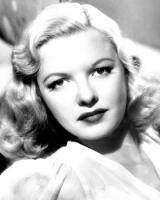 Marjorie Reynolds profile photo