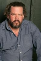 Mark Boone Junior profile photo