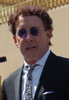Mark Canton profile photo