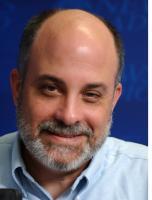 Mark Levin profile photo