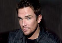 Mark McGrath profile photo
