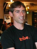 Mark Pincus profile photo