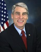 Mark Udall profile photo