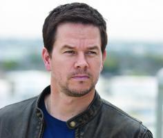 Mark Wahlberg profile photo